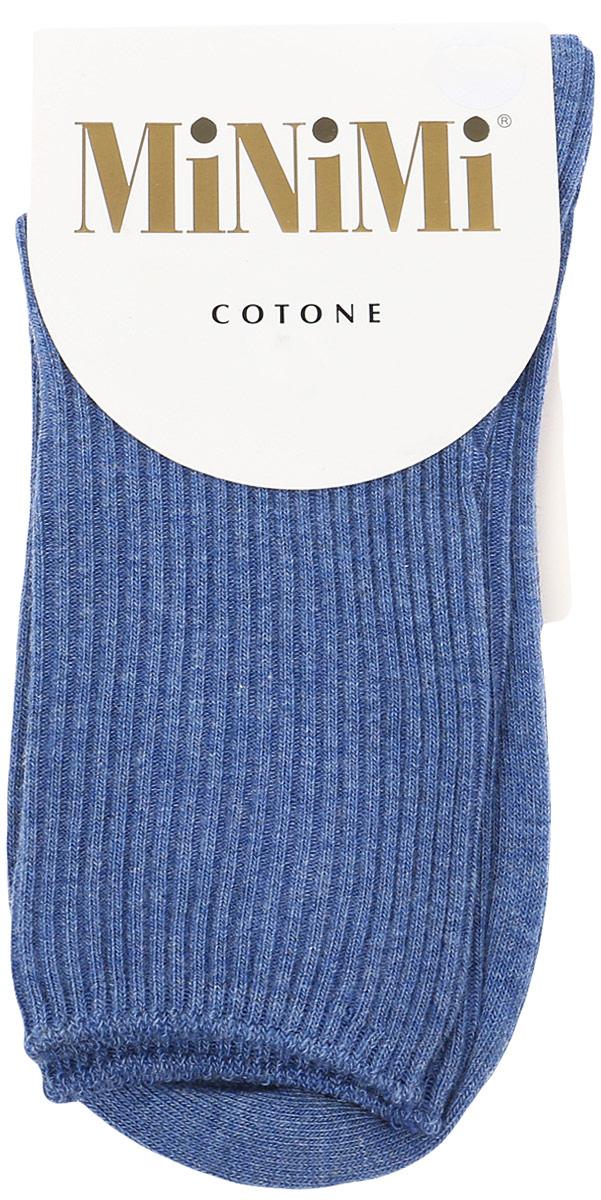 Носки Minimi цена