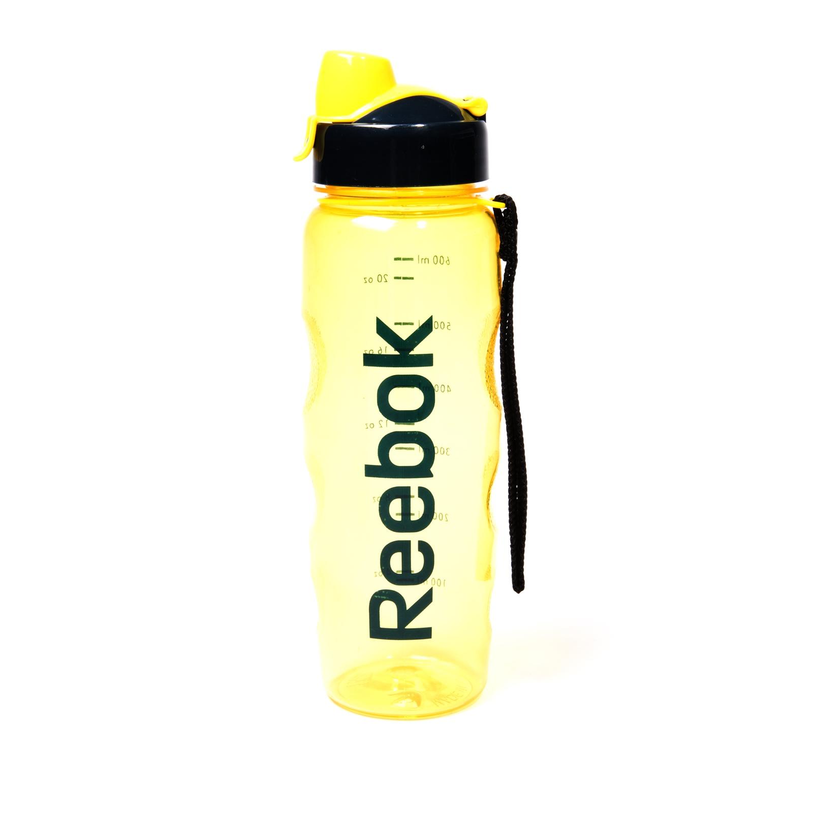 бутылку для воды спортивная reebok
