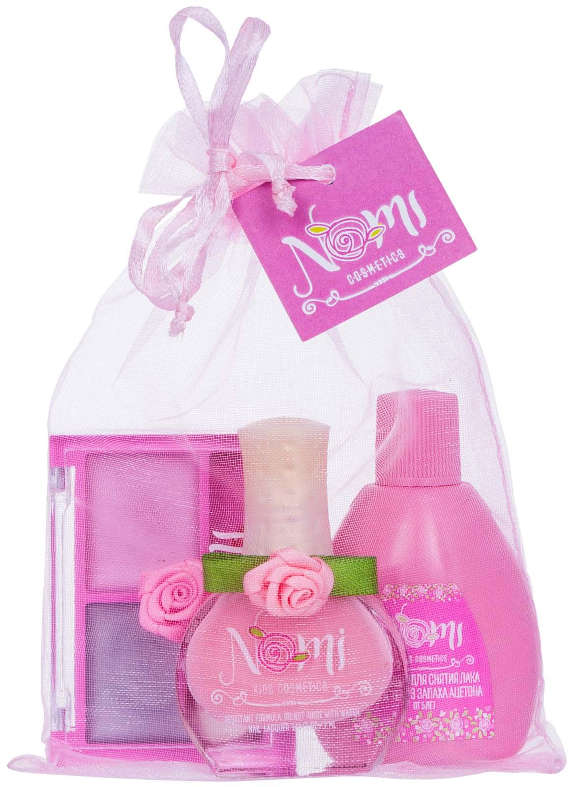 Купить наборы косметики и парфюмерии avon luck limitless