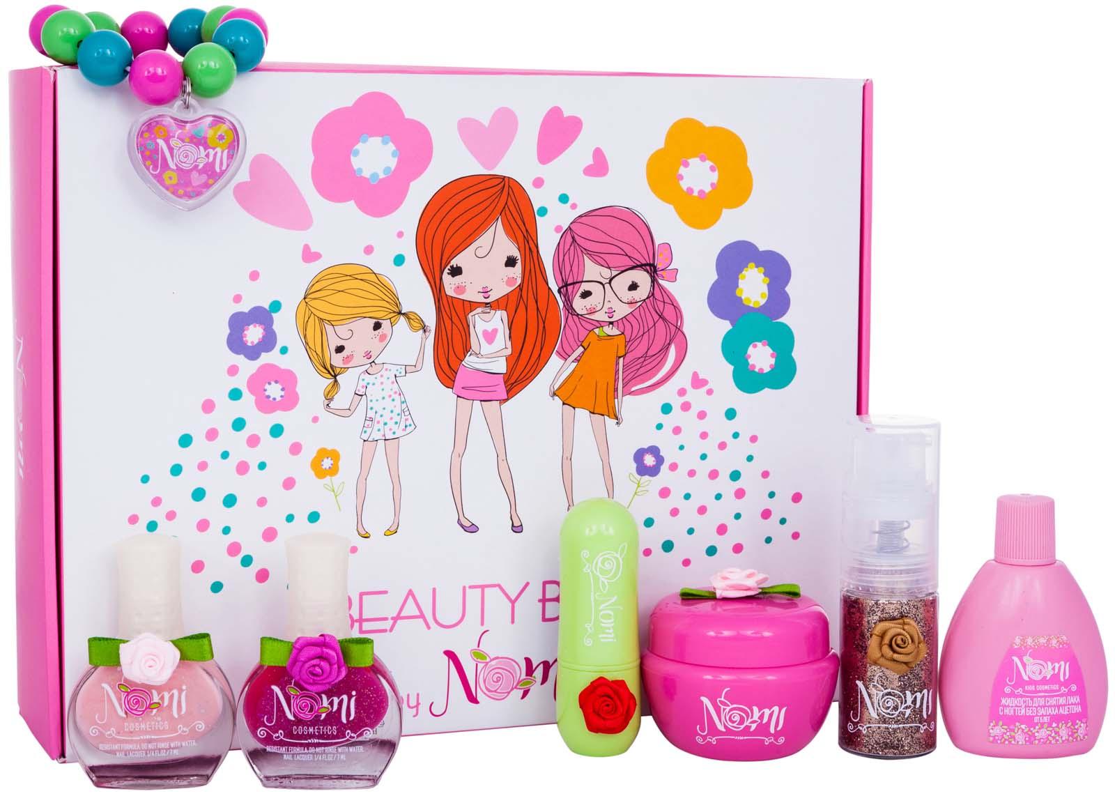 Купить beauty book детская косметика купить косметику margaret astor