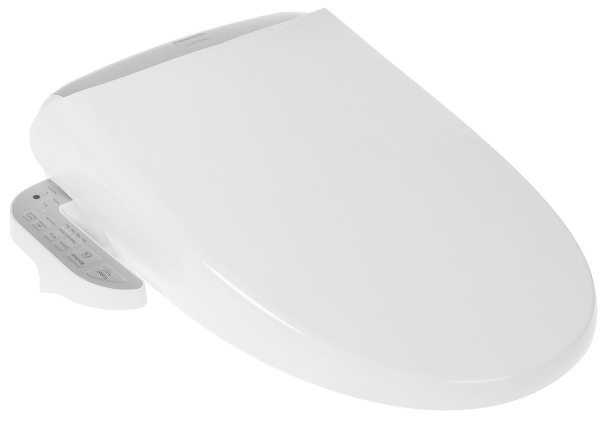 Panasonic DL-ME45 электрическое биде