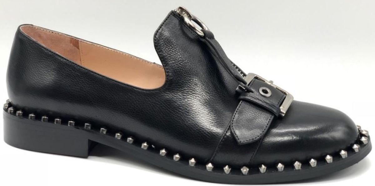 Туфли Graciana цена
