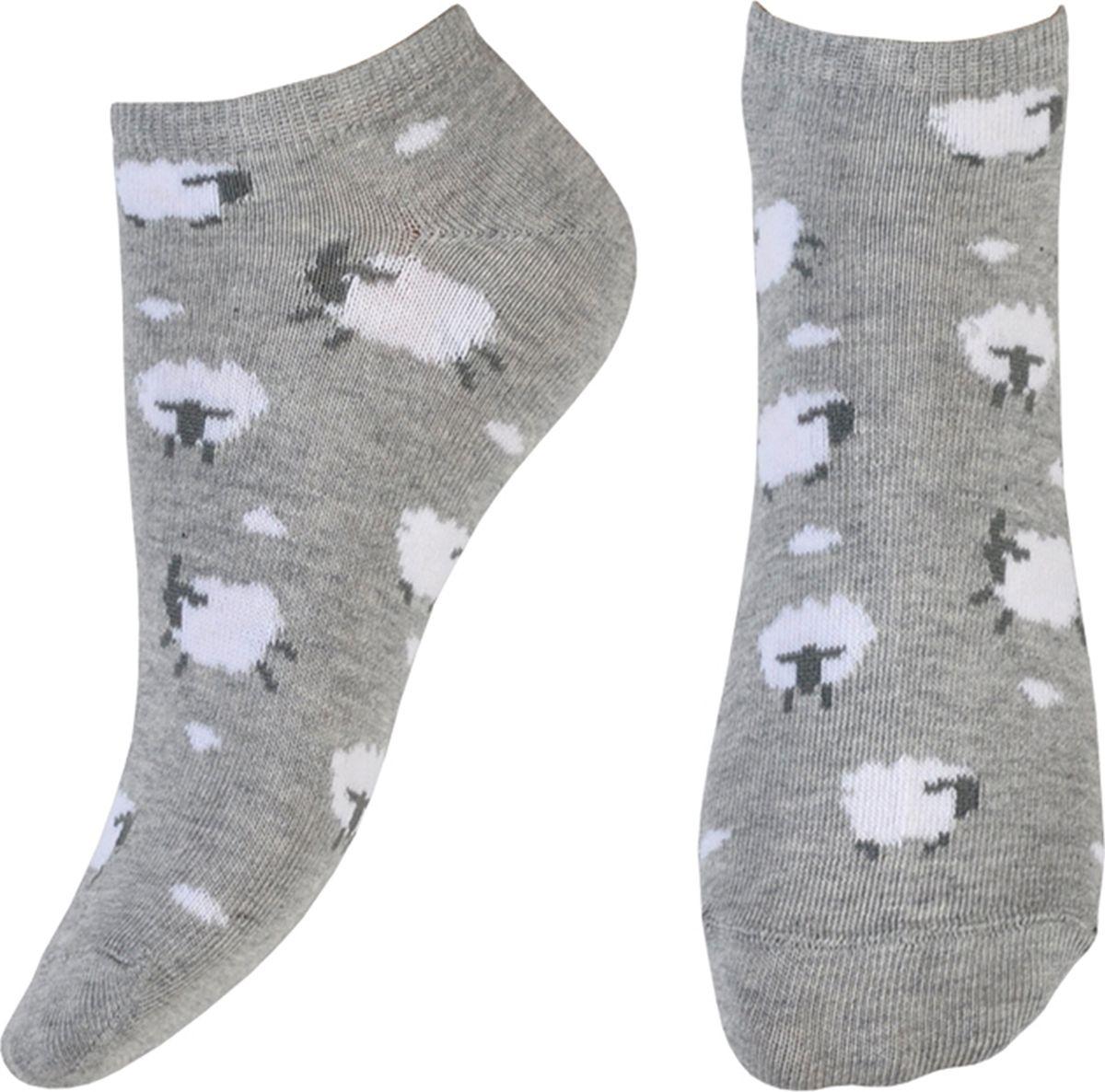 Носки Mirey цена