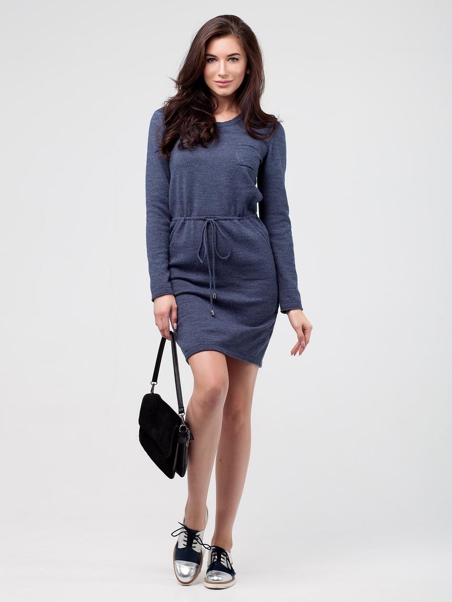 Платье Happychoice цена 2017