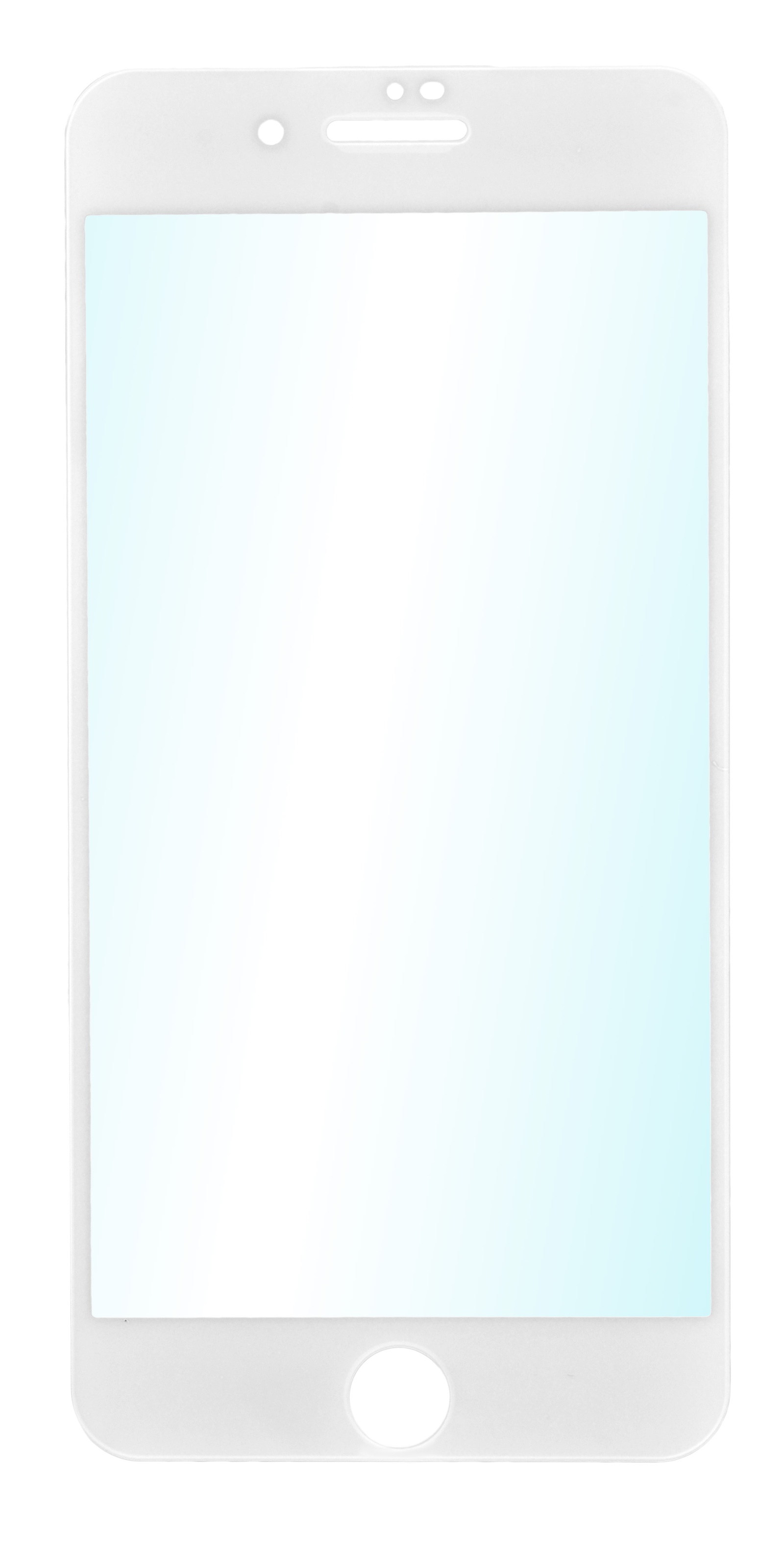Защитное стекло skinBOX full screen, 4630042522671, белый защитное стекло skinbox для huawei honor 8x 4630042522411 черный
