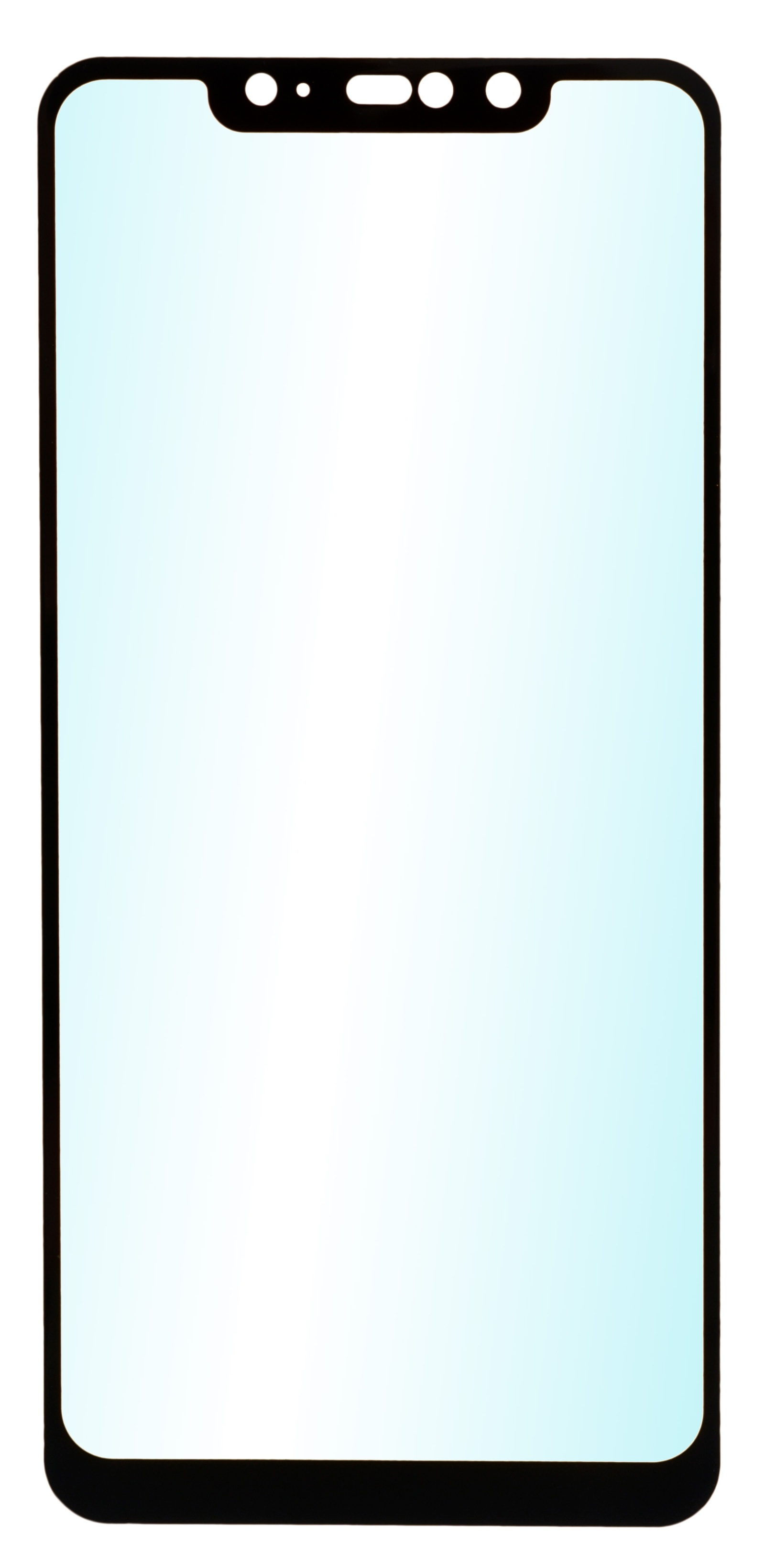 Защитное стекло skinBOX full screen, 4630042522435, черный защитное стекло skinbox full screen 4630042522817 черный