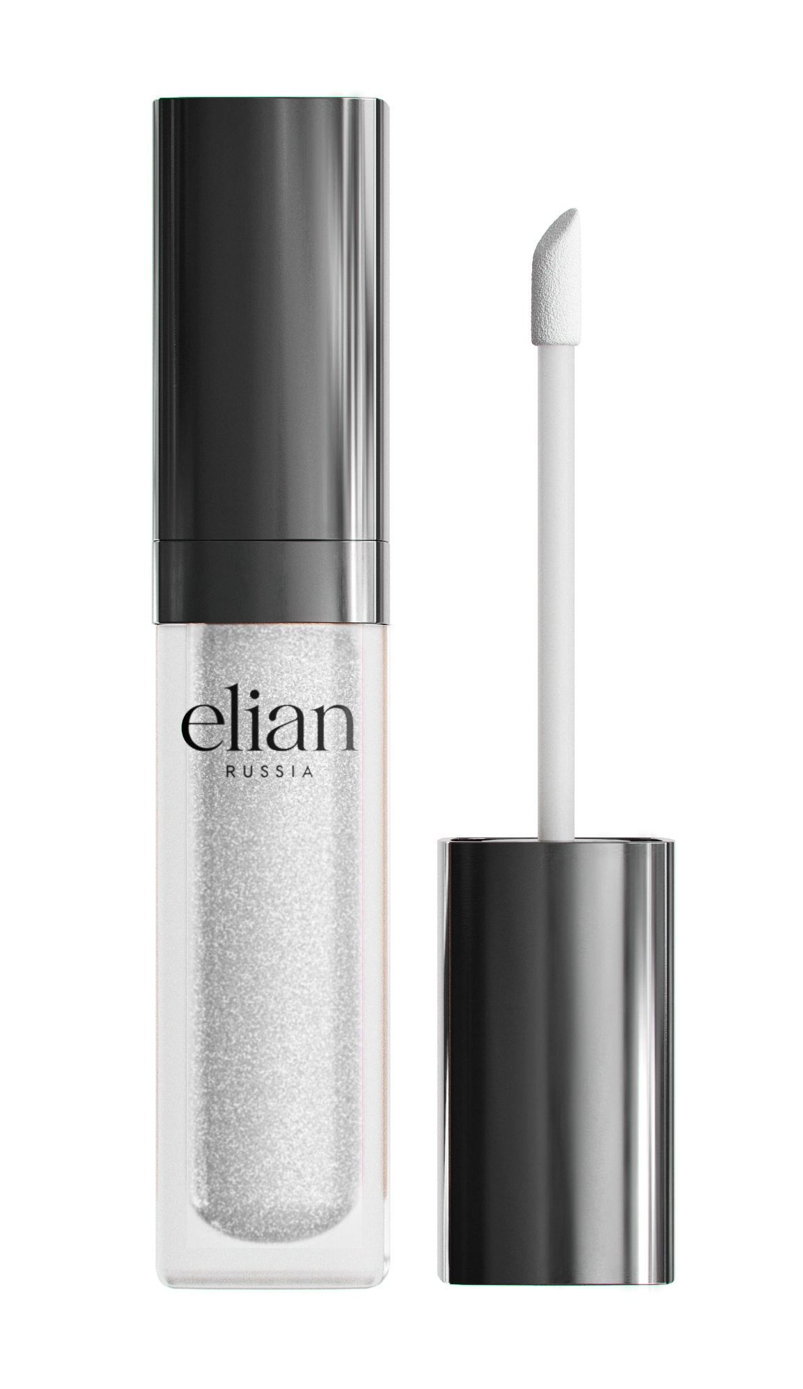 Блеск для губ ELIAN RUSSIA Extreme Shine Lip Gloss