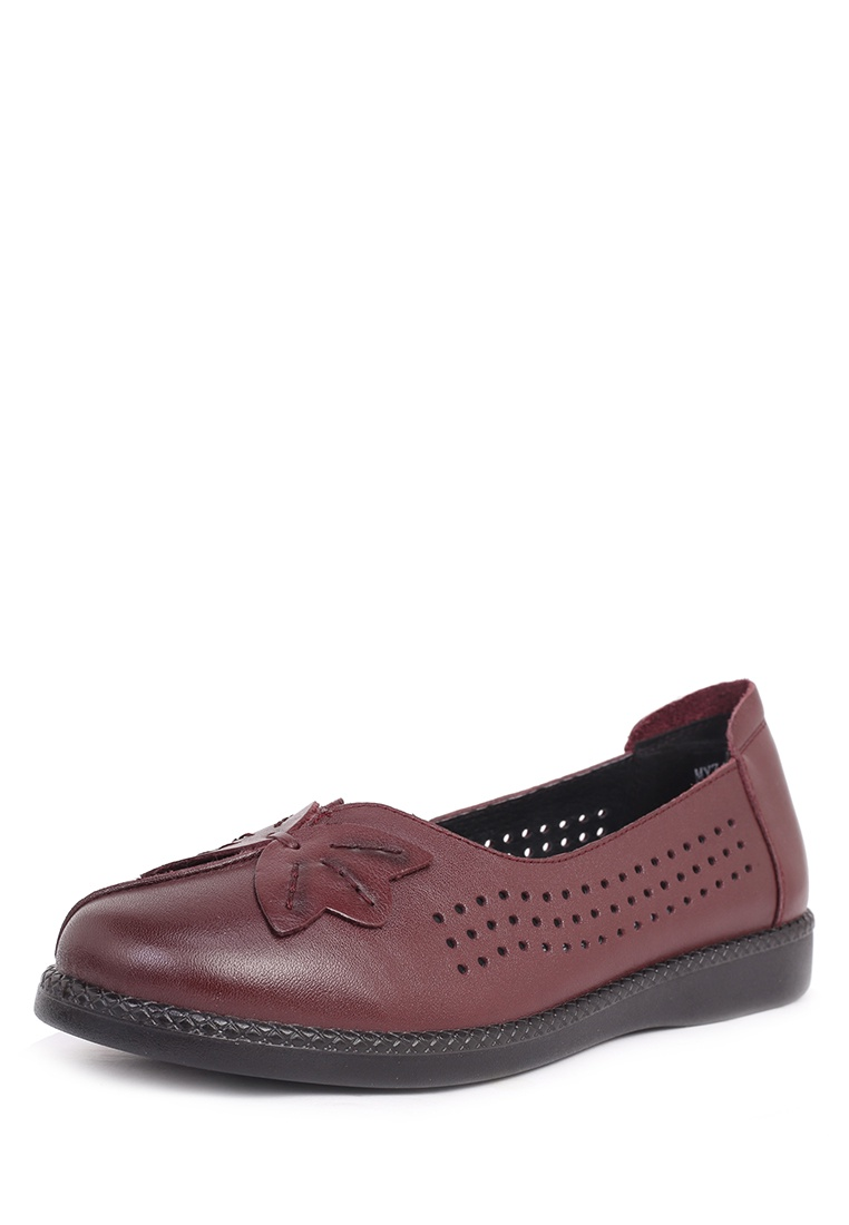 Туфли Alessio Nesca Comfort цены онлайн
