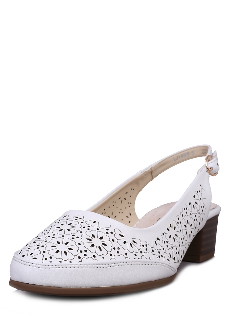 Туфли T.TACCARDI цены онлайн