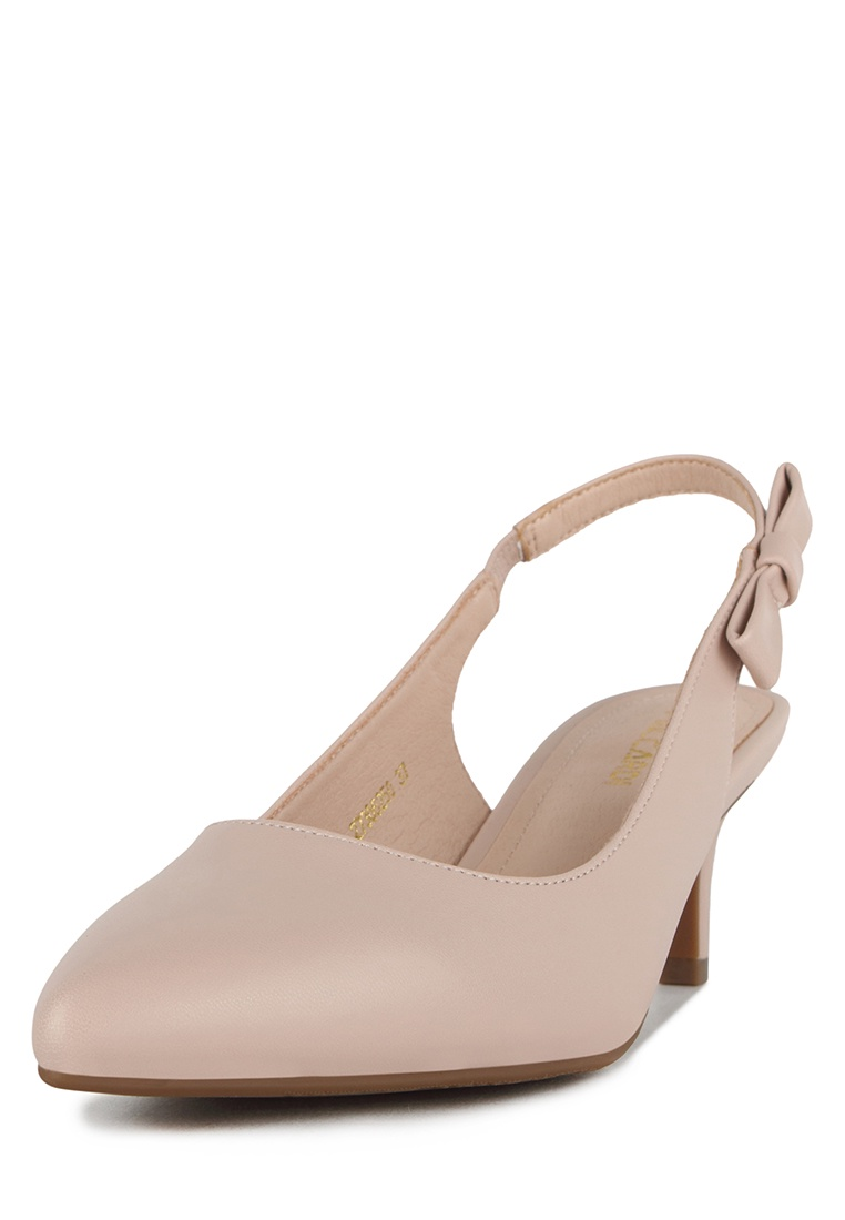 Туфли цены онлайн