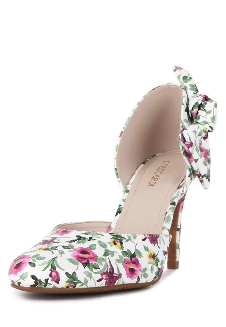 купить Туфли по цене 799 рублей