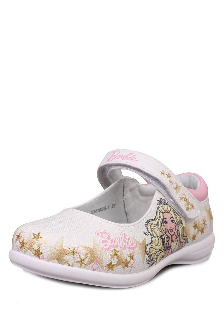 Туфли Barbie цена