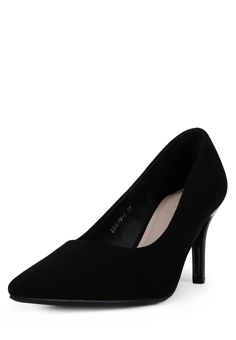 цены на Туфли в интернет-магазинах
