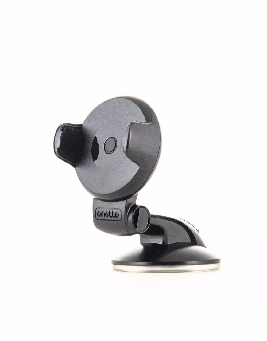 Автомобильный держатель Onetto Easy Flex III Mount держатель onetto easy flex magent suction cup mount gp2