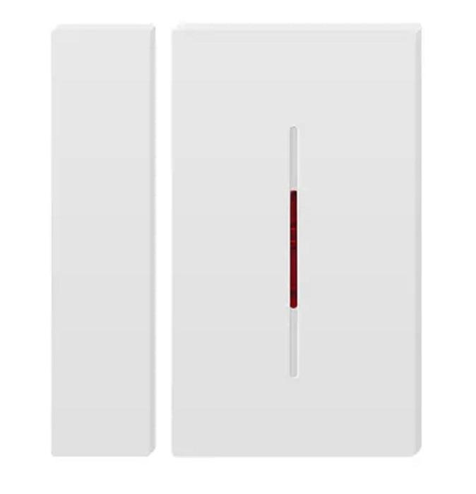 Комплект умного дома Sonoff Sensor DW1, белый