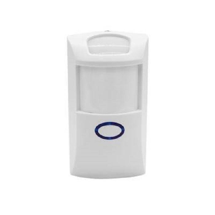 лучшая цена Контроллер умного дома Sonoff PIR2, 3680, белый