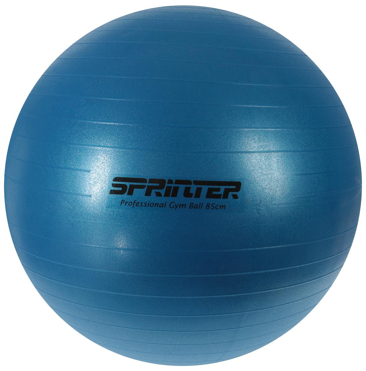 Мяч для фитнеса Sprinter