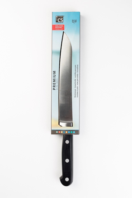 Кухонный нож CS-KOCHSYSTEME CS003111