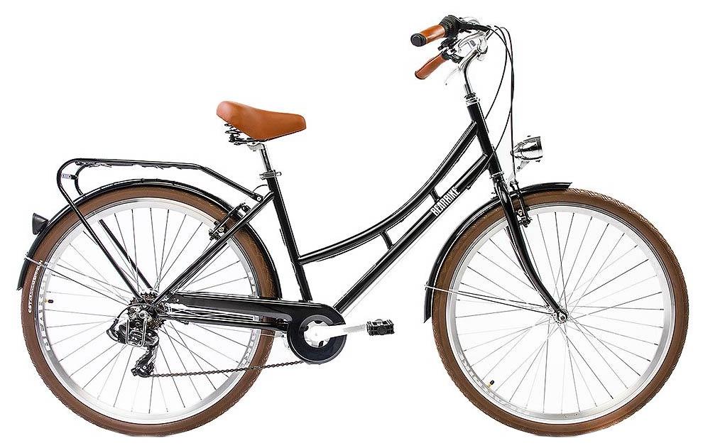 Велосипед Forward Лиссабон, RBKBB9000054, черный авиабилеты киев лиссабон