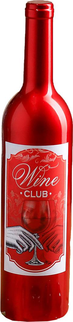Набор для вина Wine Time, 4115806, 5 предметов набор для вина wine time 4115806 5 предметов
