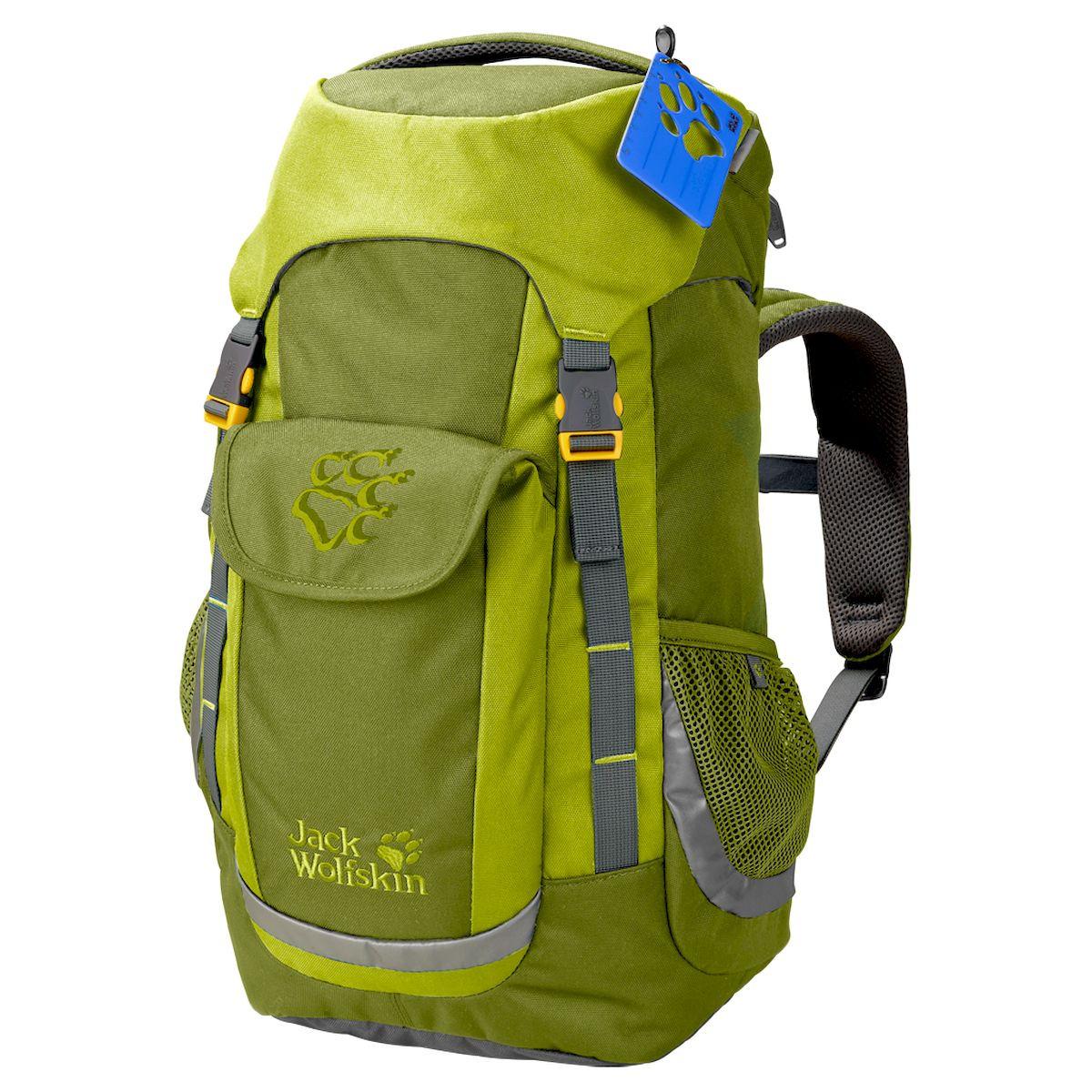4b4bde9434c5 Школьные рюкзаки и ранцы JACK - каталог цен, где купить в  интернет-магазинах: продажа, характеристики, описания, сравнение | E-Katalog