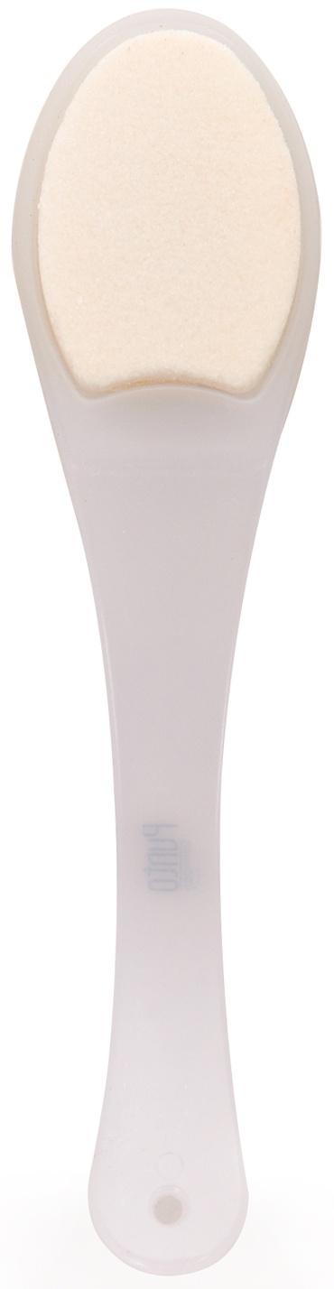 Пемза для ног Punto p112