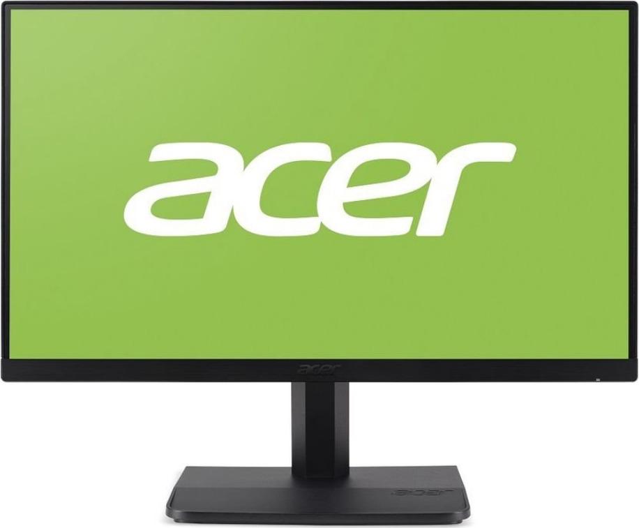 цена на Монитор Acer ET241Ybd, UM.QE1EE.005, черный