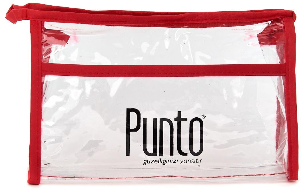 Дорожная косметичка Punto p104