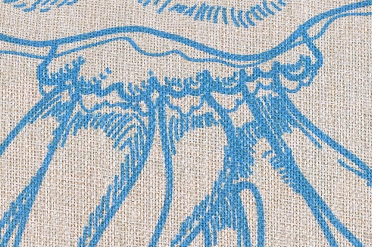 декоративные подушки asabella декоративная подушка caterpillar цвет чёрный с золотом 43х43 Подушка декоративная Pastel декоративная, 13155051, бежевый