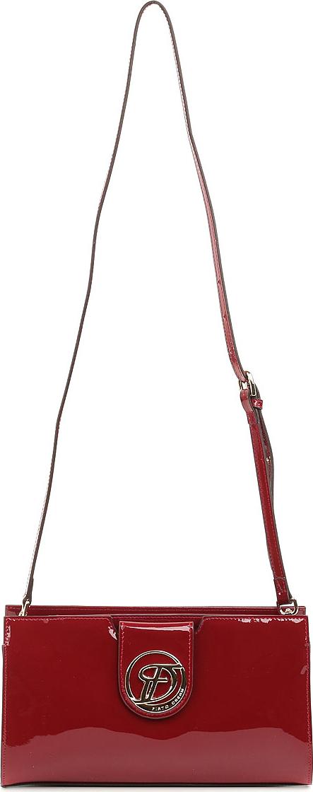 Клатч женский Fiato Dream, 3045, красный сумка женская fiato dream 1240 темно зеленый