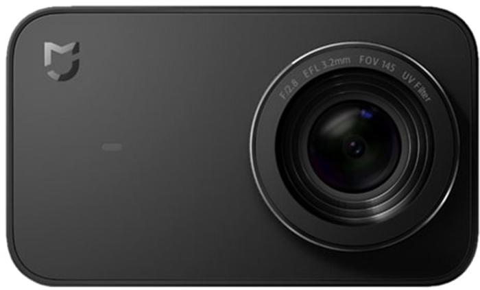 лучшая цена Экшн-камера Xiaomi Mi Action Camera 4K