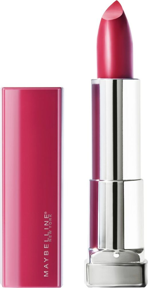 Помада для губ Maybelline New York Color Sensational Made For All, №379, 4,4 г