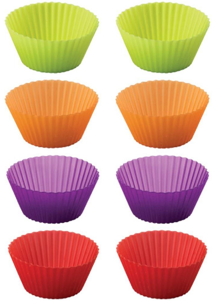 Набор для выпечки кексов Mastrad, Л9211, 10 предметов