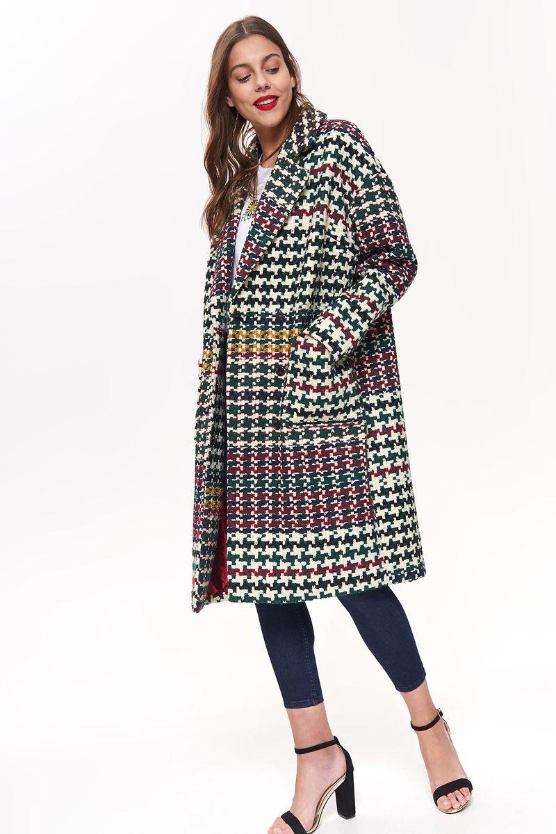 Пальто Top Secret пальто top secret top secret to795ewaokm5
