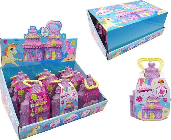 Дом для кукол ABtoys Домик с пони, PT-01053 игровой набор hasbro lps домик для котят