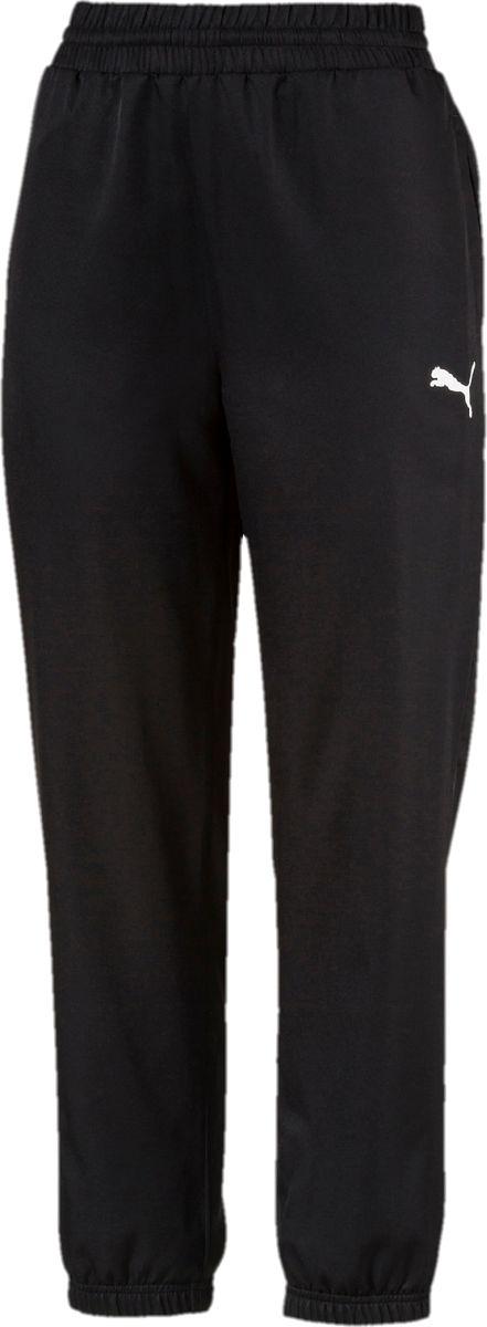 Брюки PUMA Active Woven Pants