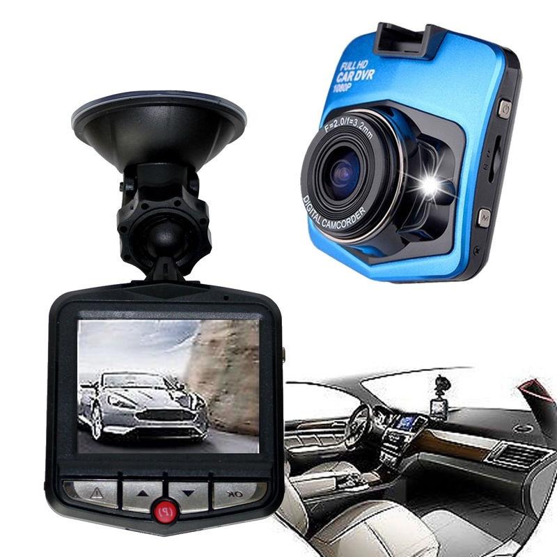 Видеорегистратор No name Автомобильный видеорегистратор DVR 1080P, 3ba42697-dfd4-4e42-902b-670ba7a0f65a видеорегистратор 5 мегапикселей