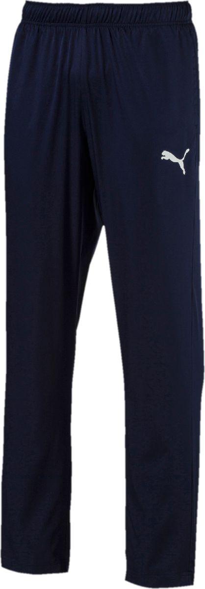 Брюки спортивные PUMA Active Woven Pants цена 2017