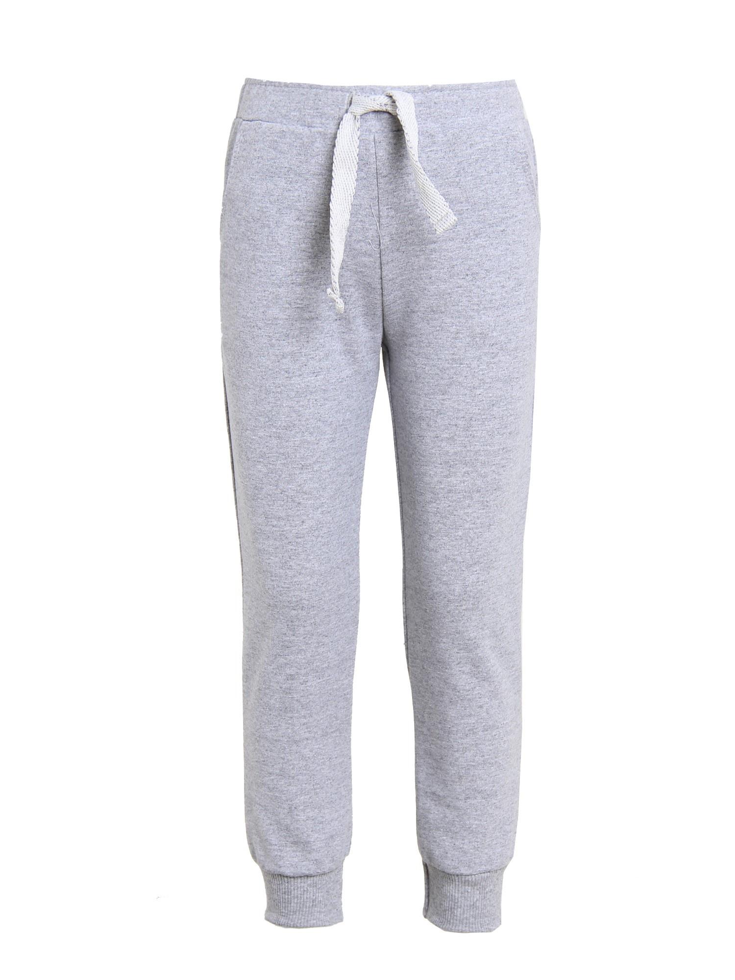Брюки IVASHKA узкие короткие брюки