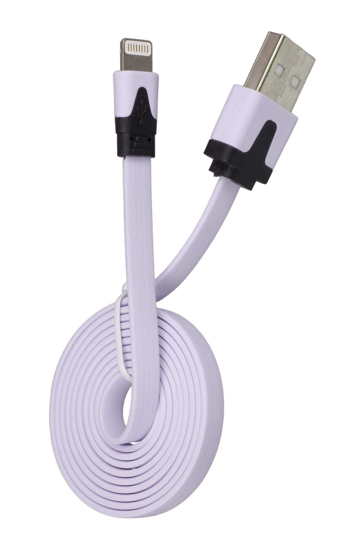 цена на Кабель Navitoch 8-pin, Lightning