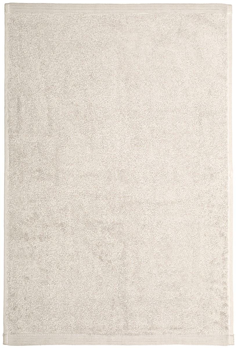 Полотенце для лица, рук или ног Sunvim Махровое MOS18-29F, MOS18-29F/Серый, серый