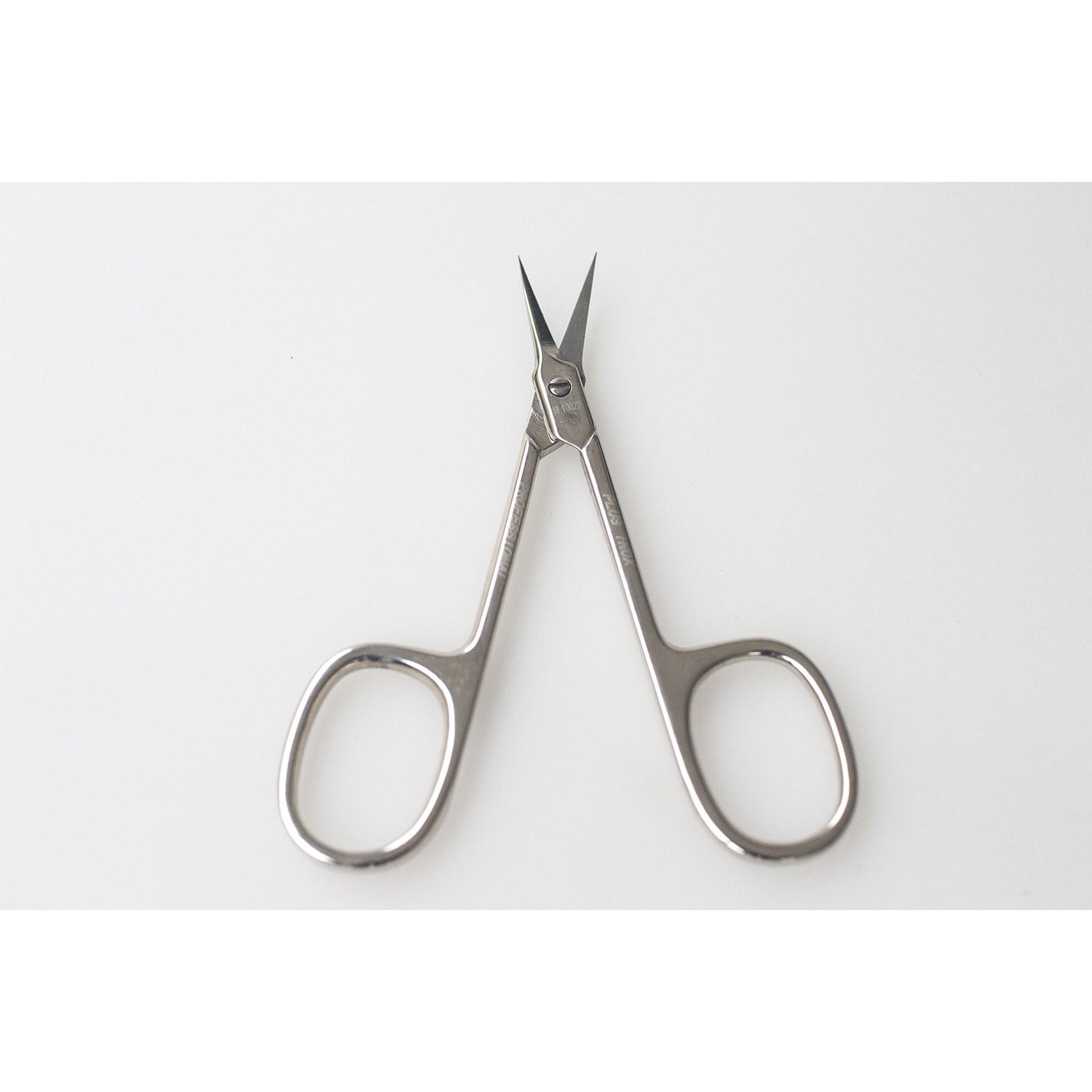 Маникюрные ножницы Lombard Cutlery HL10022 victoria cross anna lombard