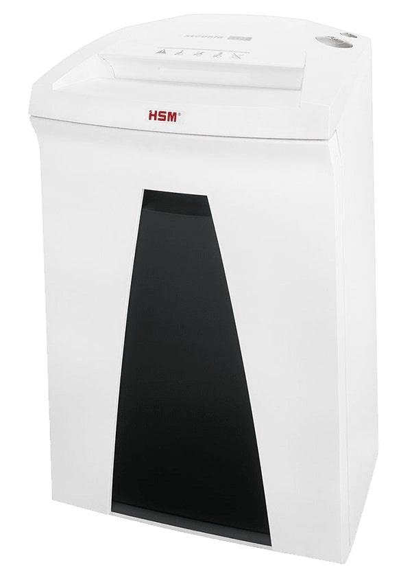 Шредер HSM SECURIO B24-3.9, 1780111