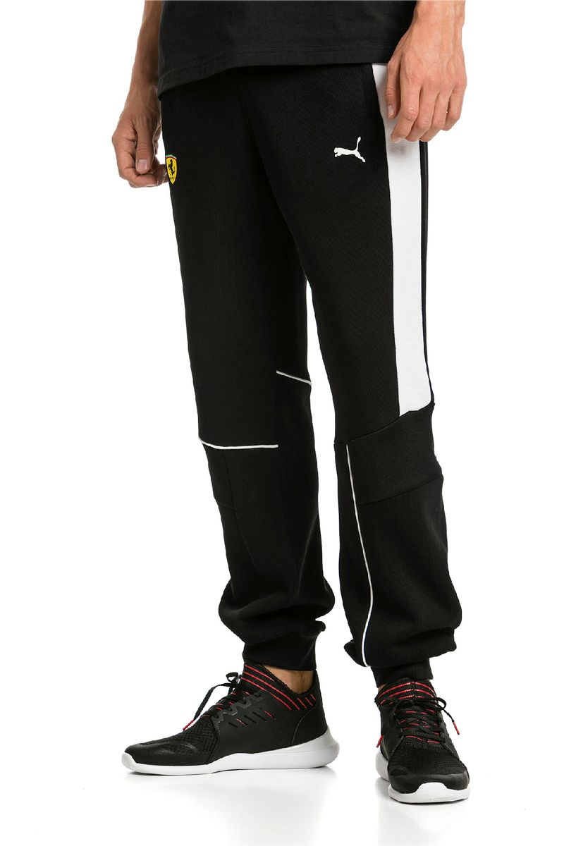 Брюки PUMA брюки puma брюки sf kids sweat pants cc