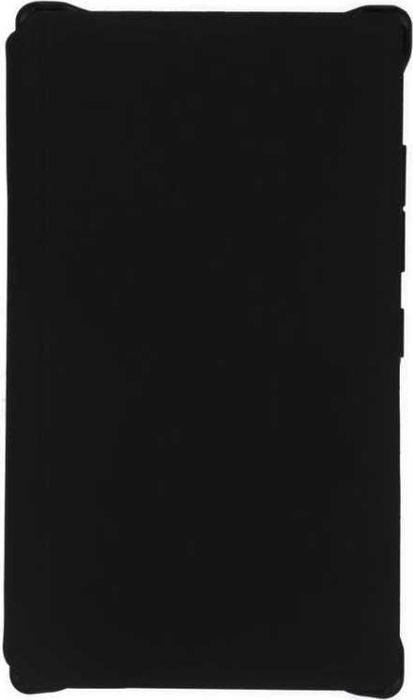 Чехол для сотового телефона Nokia для Nokia X2, CP-633 черн, черный чехол nokia чехол nokia 8 leather flip cover black cp 801