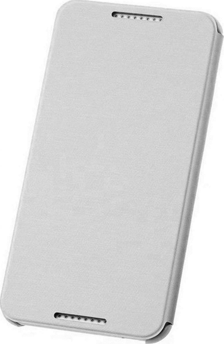 Чехол для сотового телефона HTC Desire 816, HC V950 бел., белый стоимость