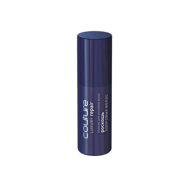 Эликсир для волос Estel Professional LUXURY REPAIR со эликсир купить