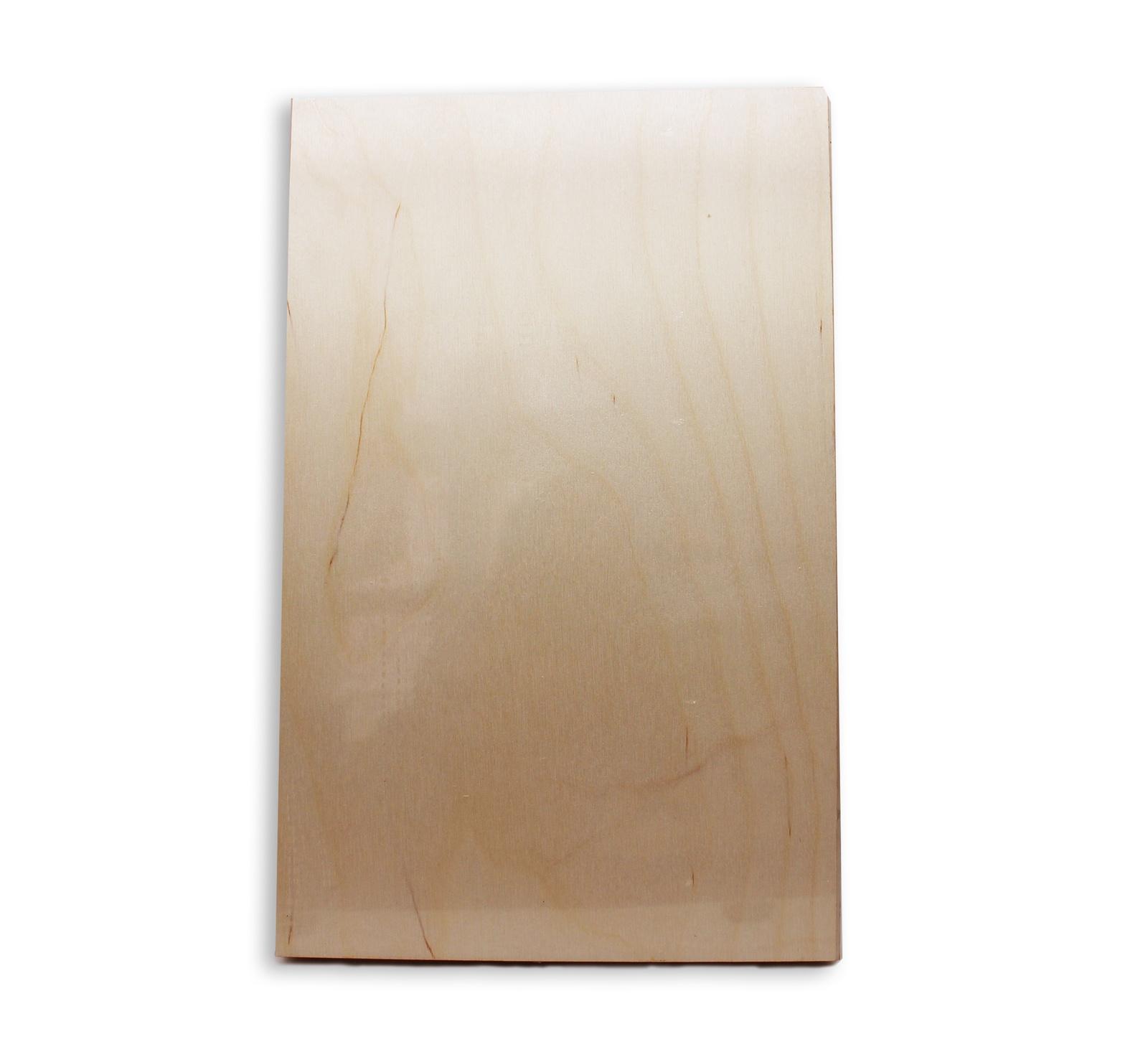 Набор для выжигания IQ Format A5, 4627151965093 ( 4627151965093 )