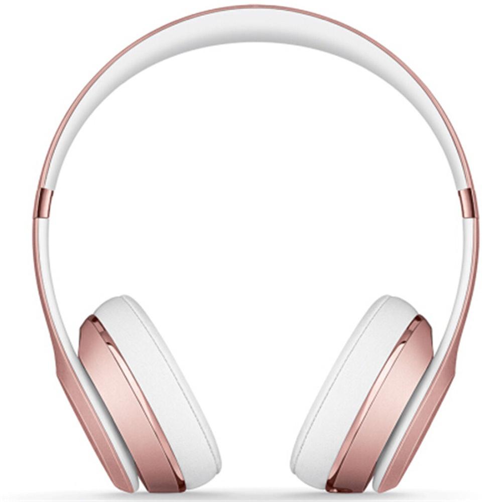 Bluetooth-гарнитура Beats RUD002-260717