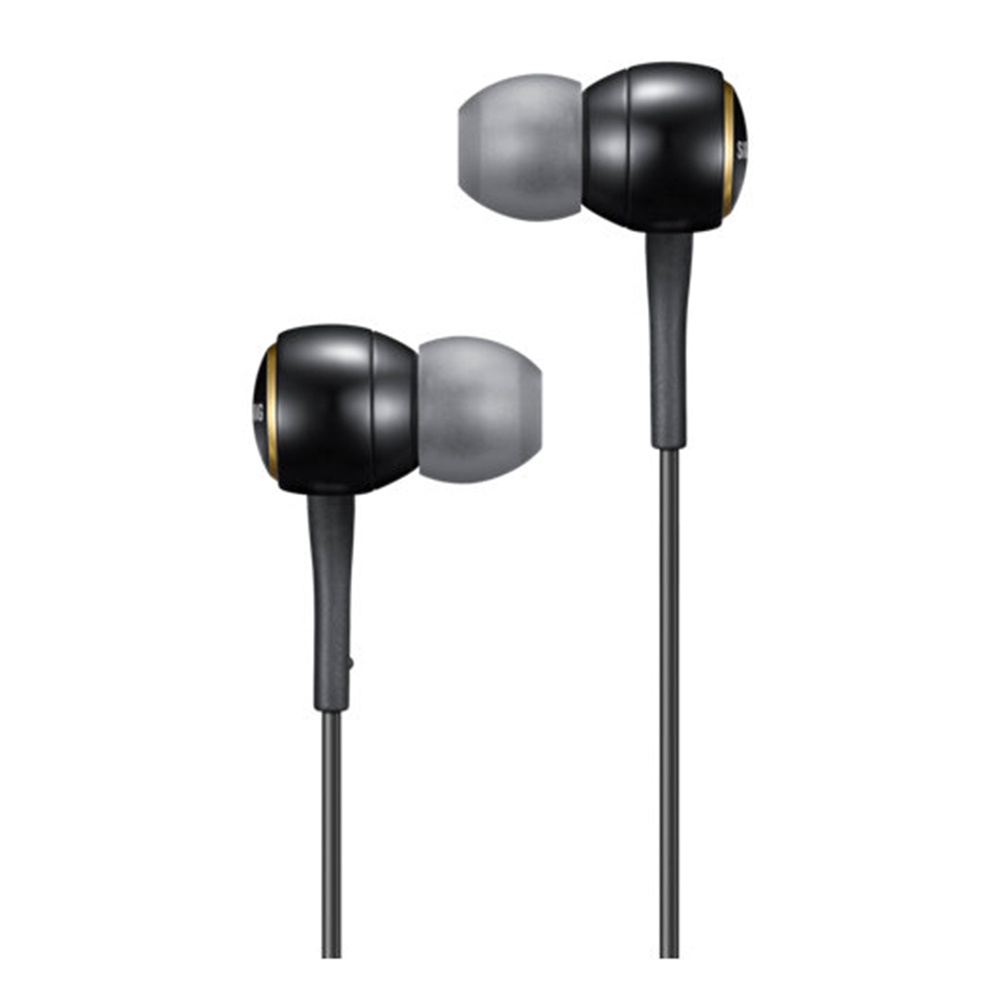 Bluetooth-гарнитура Samsung RUD002-280014 samsung c24f390fhi черный